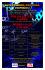 creative-brochure-design_ws_1474776271