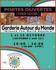 creative-brochure-design_ws_1474783126