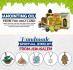 banner-ads_ws_1474783980