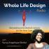 social-media-design_ws_1474784746