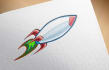 creative-logo-design_ws_1474789761