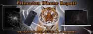social-media-design_ws_1474805145