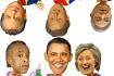 create-cartoon-caricatures_ws_1474813818