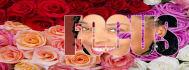 social-media-design_ws_1474819166