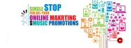 social-media-design_ws_1474820802
