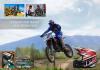 buy-photos-online-photoshopping_ws_1474824933