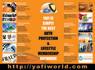 creative-brochure-design_ws_1474831794