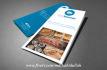creative-brochure-design_ws_1474831969