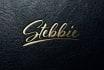 creative-logo-design_ws_1474839457