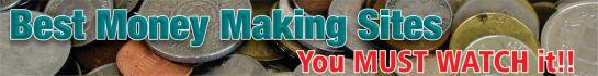 banner-ads_ws_1474845010