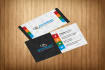 sample-business-cards-design_ws_1474855701