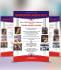 creative-brochure-design_ws_1474868156