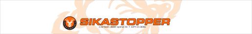 creative-logo-design_ws_1474873399