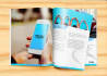 creative-brochure-design_ws_1474878967