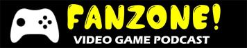 creative-logo-design_ws_1474896610
