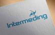 creative-logo-design_ws_1474903348