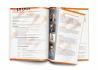 creative-brochure-design_ws_1474906562