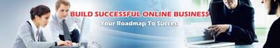 banner-ads_ws_1474908947