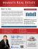 creative-brochure-design_ws_1474912102