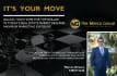 creative-brochure-design_ws_1474913577