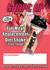 creative-brochure-design_ws_1474913860