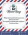 creative-logo-design_ws_1474915618
