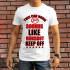 t-shirts_ws_1474918865