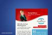 creative-brochure-design_ws_1474921804