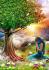digital-illustration_ws_1474922602