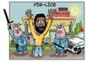 create-cartoon-caricatures_ws_1474930099