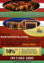 creative-brochure-design_ws_1474937636