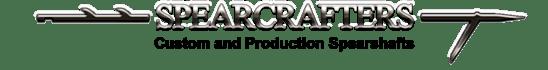 creative-logo-design_ws_1474941211