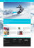 web-plus-mobile-design_ws_1474959621