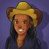 create-cartoon-caricatures_ws_1474982687