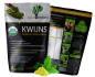 creative-brochure-design_ws_1474995913