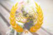 creative-logo-design_ws_1475001430