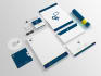 sample-business-cards-design_ws_1475006365