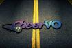 creative-logo-design_ws_1368146541