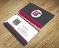 sample-business-cards-design_ws_1475034628