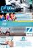 creative-brochure-design_ws_1475035618