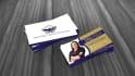 sample-business-cards-design_ws_1475043415