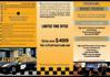 creative-brochure-design_ws_1475056200
