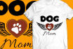 t-shirts_ws_1475059333