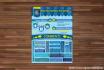 creative-brochure-design_ws_1475063044