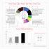 infographics_ws_1475064409
