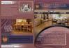 creative-brochure-design_ws_1475066615