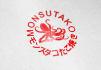creative-logo-design_ws_1475076462