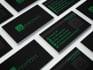 sample-business-cards-design_ws_1475077458
