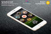 web-plus-mobile-design_ws_1475077674