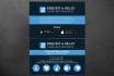 sample-business-cards-design_ws_1475091561
